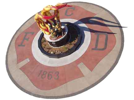 Fire-memorial-aerial-web